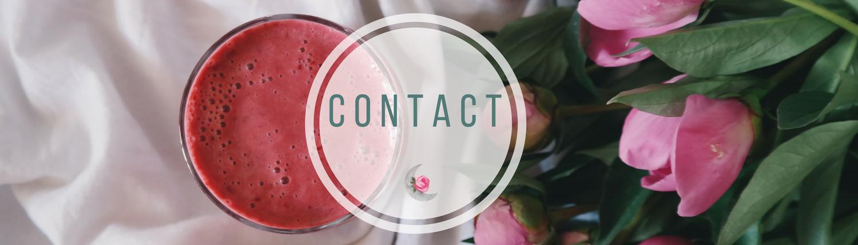 contact-stella-luna-skincare