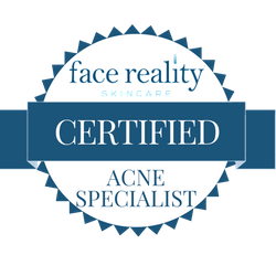 SMALL_-_Certified_Acne_Specialist_Badge_-_No_Background-2